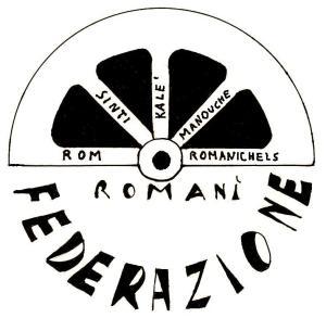 logo federazione rom 1